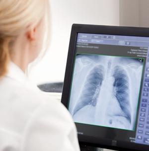 radiologie-generale