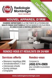 RMO14-312_Carton-déménagement_005_recto