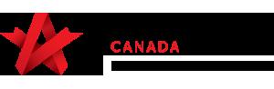 agrement-canada-logo-white-300x98-noir