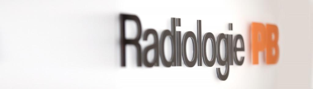 carousel-radiologie-pb