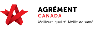 agrement-canada-logo-white-300x98-noir
